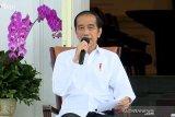 Berikut 6 menteri baru Kabinet Indonesia Maju