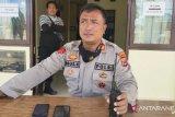 Polsek Wamena antisipasi penyelundupan senjata api di trans Papua