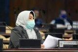 Hari Ibu, Legislator sebut perempuan lebih rentan di masa pandemi COVID-19