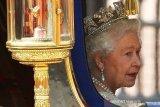 Pesan Natal tahunan Ratu Elizabeth akan disiarkan di Alexa