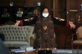 Harta kekayaan enam menteri baru Kabinet Indonesia Maju, Sandiaga Uno paling kaya