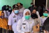 Pemkot Palembang tingkatkan  pembinaan UMKM