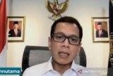 Wejangan dari Wishnutama untuk Menparekraf Sandiaga Uno