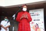 Mensos Tri Rismaharini: Pesan presiden Bansos 2020 harus kelar 100 persen