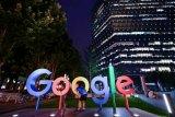 Google berencana bayar konten berita senilai Rp14,8 T selama tiga tahun