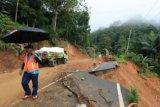 Pemprov NTT minta pemda aktifkan posko siaga bencana