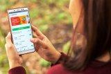 Sinergi Telkomsel-Gojek dukung digitalisasi UMKM