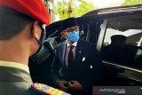 Tiga gagasan Sandiaga Uno kembangkan pariwisata Indonesia