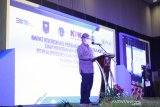 PLN terima 1.058 sertifikat aset tersebar di Jawa Tengah