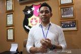 Penyidik memeriksa mantan Kepala SDN 19 Cakranegara terkait korupsi BOS