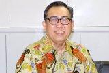 Rektor UWM: Perekonomian DIY bangkit pada 2021