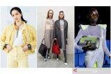 Warna stabilo bakal jadi tren kelir fesyen di 2021