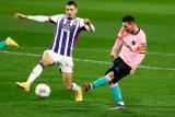 Setelah pensiun, Lionel Messi lebih pilih jadi direktur dibandingkan pelatih