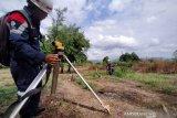 Program relokasi huntap mandiri di Palu  berbasis partisipasi warga