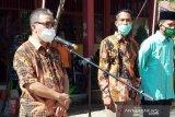 Anggota DPR RI ajak masyarakat bersatu lanjutkan pembangunan usai pilgub
