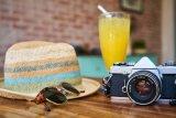 Keterlibatan agen perjalanan bisa  gerakkan geliat pariwisata