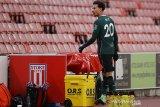 Jose Mourinho berharap Alli bersinar setelah sempat ditepikan oleh Spurs
