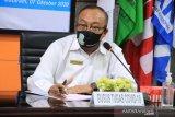 Gubernur NTB keluarkan surat edaran pembatasan ke luar daerah