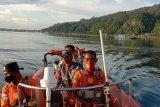 SAR Timika masih cari satu korban kecelakaan kapal di perairan Kaimana