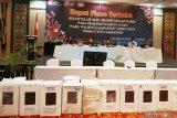 KPU Makassar klaim tidak ditemukan pelanggaran terkait dana kampanye pilkada 2020