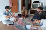 Jasa Raharja Pekalongan jamin santunan  korban kecelakaan di Batang
