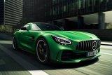 Benarkah produksi Mercedes-AMG GT R 2021 akan dihentikan di AS?