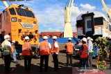 Anggota DPR ingin impor  kereta bekas dari Jepang disetop