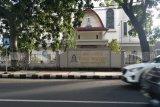 Pemkot: Gereja di Mataram kooperatif menerapkan protokol COVID-19