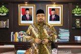 Menteri Agama ingin afirmasi hak beragama warga Syiah dan Ahmadiyah di Indonesia