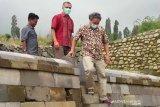 Situs Liyangan Temanggung menjadi prioritas penanganan Ditjen Kebudayaan