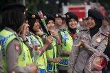 Menlu RI Retno Marsudi dukung penguatan jaringan negosiator perempuan Asia Tenggara