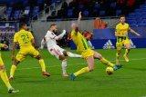 Liga Prancis - Lyon akhiri 2020 sebagai pemuncak