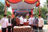 Dalam tingkatkan ibadah, Bupati Solok ajak masyarakat jalankan subuh berjamaah dan magrib mengaji
