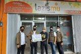 SG salurkan zakat karyawan kepada mustahik dan kaum rentan