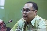 Praktisi dorong ASEAN segera tunjuk utusan mediasi di Myanmar