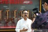 PWI Jateng: Tantangan wartawan sampaikan kebenaran makin berat
