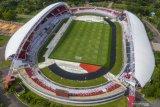 Menko PMK yakin persiapan matang sebagai tuan rumah Piala Dunia U-20