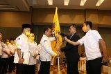 Atlet taekwondo Sumut incar medali emas di PON Papua