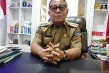 Pemkab Mamuju petakan kecamatan zona aman COVID-19 pembelajaran tatap muka