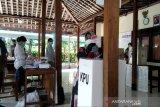 KPU Gunung Kidul: Tidak ada gugatan penyelenggaraan pilkada