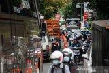 Akibat Bali diperketat, okupansi hotel Bandung capai 65 persen