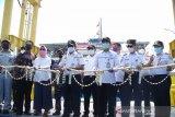 ASDP melayani rute baru Banyuwangi-Lombok, berikut tarifnya