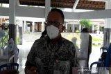 Cegah COVID-19, objek wisata di Jateng wajib terapkan pemeriksaan tes cepat