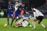 Southampton seri 0-0 lawan Fulham dalam Boxing Day