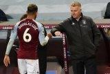 Bos Aston sanjung tinggi-tinggi pemainnya