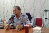 Pemkot Surakarta dorong perbankan fasilitasi pembayaran  nontunai BST
