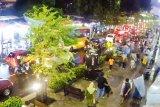 Pemkot Yogyakarta imbau warga jaga aktivitas berkualitas di rumah saat PPKM