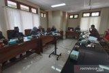 Kulon Progo masih kaji rencana pelaksanaan pembelajaran tatap muka
