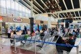 Bandara Soekarno-Hatta  layan  tes COVID-19 untuk umum