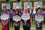 Maraknya pernikahan dini di Tanjungpinang perlu perhatian serius